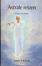 Astrale reizen - R.A. Monroe (ISBN 9789020254907)