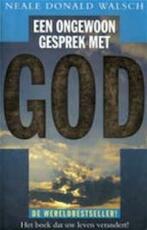 Een ongewoon gesprek met God 6 CD'S - N.D. Walsch
