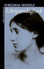 Schrijversdagboek - Virgina Woolf, Virginia Woolf (ISBN 9789045003771)
