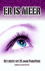 Er is meer (ISBN 9789088530128)