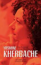 Yasmine Kherbache: van Collo tot de Wetstraat - Jef Lambrecht (ISBN 9789461312709)