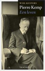 Pierre Kemp - Wiel Kusters (ISBN 9789460040443)