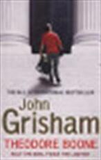 Theodore Boone - John Grisham (ISBN 9781444714500)