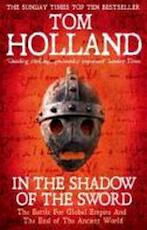 In The Shadow Of The Sword - Tom Holland (ISBN 9780349122359)