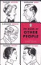 The Book of Other People - Zadie Smith (ISBN 9780141029320)