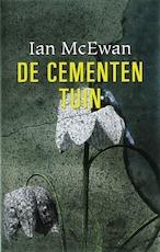 De cementen tuin - Ian McEwan (ISBN 9789061697985)
