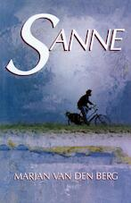 Sanne - Marjan van den Berg (ISBN 9789047505747)