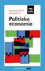 Politieke economie