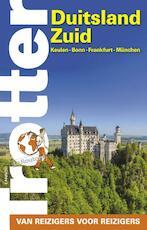 Trotter Duitsland Zuid