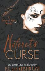 Neferet's Curse - P C Cast (ISBN 9781907411205)