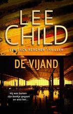 De vijand - Lee Child (ISBN 9789024540785)