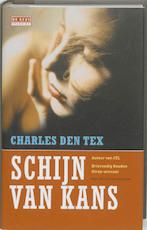 Schijn van kans - Charles den Tex (ISBN 9789044514117)