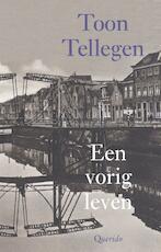 Een vorig leven - Toon Tellegen (ISBN 9789021458779)
