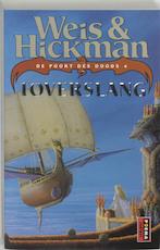 Toverslang - Weis, Hickman (ISBN 9789024537396)
