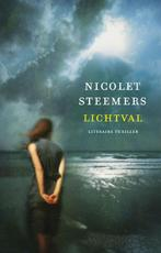 Lichtval - Nicolet Steemers (ISBN 9789020410532)