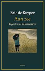 Aan zee - Eric de Kuyper (ISBN 9789460042065)
