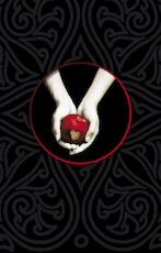 Twilight - Stephanie Meyer (ISBN 9789089681881)