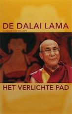 Het verlichte pad - Dalai Dalai Lama, G. Thupten Jinpa (ISBN 9789045307831)