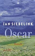 Oscar - Jan Siebelink (ISBN 9789023467342)
