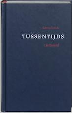 Tussentijds (ISBN 9789023963264)