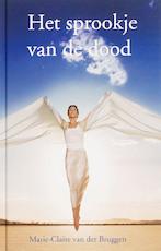 Het sprookje van de dood - M.C. van der Bruggen (ISBN 9789075362688)
