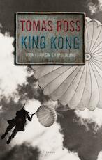 King Kong - Tomas Ross