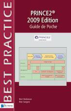 Prince2tm - Bert Hedeman (ISBN 9789087539665)