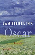 Oscar - Jan Siebelink