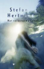 Verborgen weefsel - Stefan Hertmans (ISBN 9789023449744)
