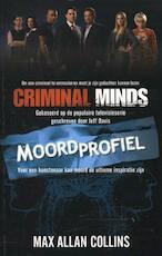 Moordprofiel - Max Allan Collins (ISBN 9789045201092)