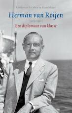 Herman van Roijen (1905-1991) - Rimko van der Maar (ISBN 9789461274106)