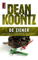 De ziener - Dean Koontz (ISBN 9789021014326)