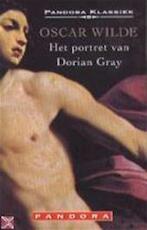 Het portret van Dorian Gray - Oscar Wilde, Else Hoog (ISBN 9789025413781)