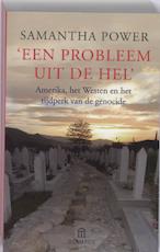 Probleem uit de hel