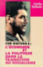 Che Guevara - Carlos Tablada (ISBN 9780873487481)