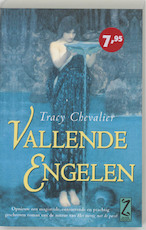 Vallende Engelen - Tracy Chevalier (ISBN 9789041760210)