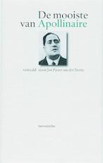 De mooiste van Apolinaire - K. Stassijns, I. I. van / Koen Strijtem (ISBN 9789077441626)