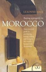 Buying a Property in Morocco