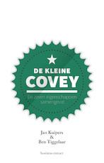 De kleine Covey - Jan Kuipers, Ben Tiggelaar
