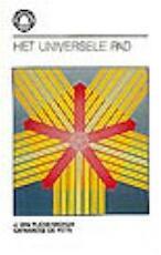 Het universele pad - J. van Rijckenborgh, Catharose de Petri (ISBN 9789067321617)