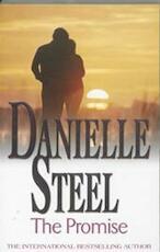Promise - Danielle Steel (ISBN 9780751543780)