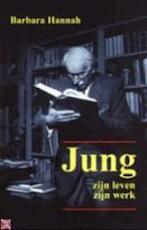 Jung, zijn leven en werk