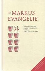Het Markusevangelie