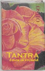 Tantra - leven in vrijheid