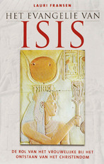 Het evangelie van Isis - L. Fransen (ISBN 9789020201147)