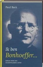Ik ben Bonhoeffer