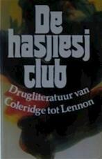De Hasjiesjclub