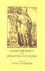 Het Nuctemeron van Apollonius van Tyana - Jan van Rijckenborgh (ISBN 9789067320856)