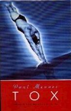 Tox - Paul Mennes (ISBN 9789041350183)