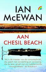 Aan Chesil Beach - Ian Mcewan (ISBN 9789041708472)